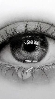This is something breaks me inside. This is something breaks me inside. 3d Art Drawing, Art Drawings Sketches Simple, Realistic Pencil Drawings, Dark Art Drawings, Pencil Art Drawings, Drawing Eyes, Deep Drawing, Realistic Sketch, Amazing Drawings