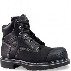 fdca7bece96ce 053525001 Timberland PRO Men s Trax Safety Boots - Black www.bootbay.com  Timberland Pro