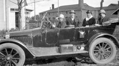 Kuvahaun tulos haulle 1920 suomi