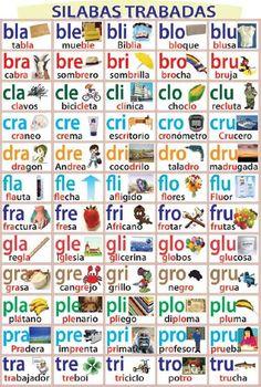 0111-SILABAS-TRABADAS.jpg 490×727 pixels