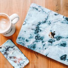 Choose Perfectly Printed Unique MacBook Cases At Slick Case we understand the need to keep your MacBook in perfect condition and we apply perfect laser printing Macbook Skin, Macbook Laptop, Laptop Skin, Macbook Air Cover, Mac Laptop, Marble Macbook Case, Macbook Hard Case, Funda Macbook Air, Coque Mac