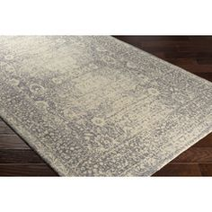 EDT-1022 - Surya | Rugs, Pillows, Wall Decor, Lighting, Accent Furniture, Throws, Bedding