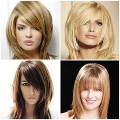 Turda in Cluj Haircut And Color, Love Hair, Hair Cuts, Barbie, Hair Beauty, My Style, Makeup, Styles, Hair Ideas