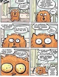 Peanuts Comics, Memes, Funny, Meme, Funny Parenting, Hilarious, Fun, Humor