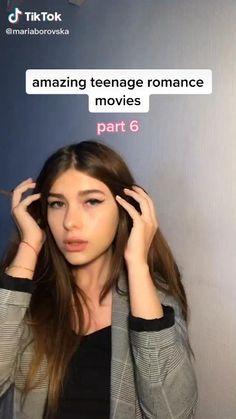 Netflix Movies To Watch, Good Movies On Netflix, Movie To Watch List, Good Movies To Watch, Movies To Watch Teenagers, Teen Movies, Teenage Movie, Romantic Comedy Movies, Romance Movies