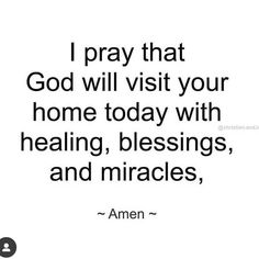 Wise Quotes, Faith Quotes, Inspirational Quotes, Wise Sayings, Motivational, Power Of Prayer, I Pray, Christian Inspiration, True Stories