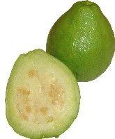 Corbeilles de Fruits - Offrez un bouquet de fruits, pour un moment de plaisir.