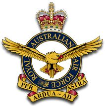 Royal Australian Air Force. Some great info specifically about the air force during all major wars.