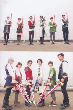 Power Rangers Comic, Power Rangers Dino, Typical Girl, Kamen Rider Series, Girls Life, Equestria Girls, My Little Pony, Japan, Fantasy