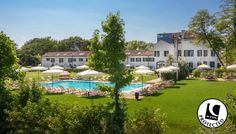 Venice, Italy: 2-3 Night 4* Award-Winning Spa Hotel Stay and Flights - Up to 51% Off Escape in true Venetian style to the city of canals with a 2-3 night villa stay      Stay at the 4* Villa Barbarich, a 16th Century residence set in a large garden in Mestre      Winner of the 2017 Trip Advisor Traveller's Choice Award, given to the top 1% of businesses      Take a swim in the pool, or relax...