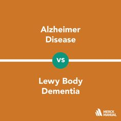 Repin to raise awareness about the differences between Alzheimer disease and Lewy body dementia.