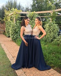 I found some amazing stuff, open it to learn more! Don't wait:http://m.dhgate.com/product/2017-gold-and-blue-bridesmaid-dresses-navy/395380097.html