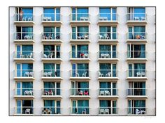 A Tribute to Andreas Gursky by gilad on DeviantArt