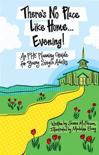 Would lds young single adult activities opinion