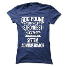 I am a system administrator T Shirts, Hoodies. Check Price ==►…