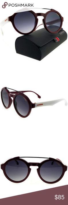c8cd65b2ed31f Najlepsze obrazy na tablicy Carrera sunglasses. ( Okulary ...