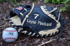 Custom baseball and softball gloves Softball Gloves, Baseball, Classic, Sneakers, Shoes, Derby, Tennis, Slippers, Zapatos