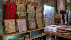 Suzhou Silk Factory: Merchandise | Flickr - Photo Sharing!