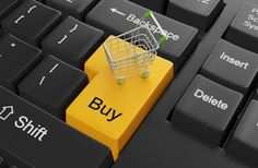 TECH JOINT: There is rapid growth in online shopping in Nigeri...