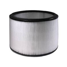 HEPA Filter for AllerAir 5000 Series