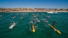 With the race season we thought it best to supply you with some tips that can help you have a successful race come race day. Sup Racing, Old Things, Things To Come, State Of Oregon, Sup Surf, Regular Exercise, Photos Of The Week, Race Day, Paddle Boarding