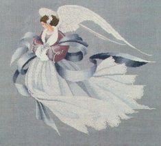 L&L.33_Angel of Winter_1/7