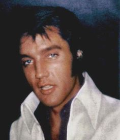 Image result for rare elvis pics