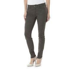 Jordache jean leggings $25 walmart