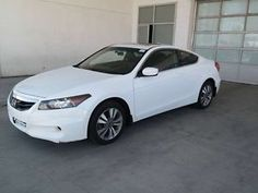 2012 Honda Accord EXL, LEATHER, SUNROOF, ALLOYS Edmonton Edmonton Area image 1