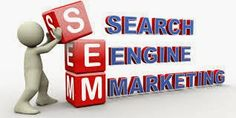 SEM | SEO | INTERNET MARKETING | WEBSITE PROMOTION: SEO Hire a professional and open the traffic flood...