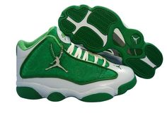 Buy  cheap Jordan shoes,cheap air jordan .Jordan 11 Shoes for Sale! Wide range are available at the thesneakersmall.com.