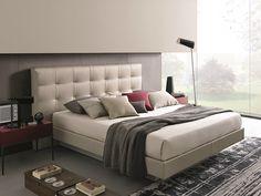 108 best Letti matrimoniali images on Pinterest   Bedroom ideas ...
