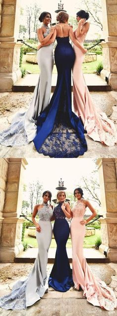 Fashion Prom Dresses Long Prom Dress Evening Party Gown 1269 on Storenvy