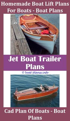 Boat Plans,u boat model plans ice scratcher boat plans homemade boat plans for toddlers arrow ice boat plans sof boat plans.Aluminum Boat Console Plans How To Read Model Boat Plans,mini jet boat plans simple model boat plans ketch boat plans small boats kits and plans mechanics illustrated boat plans - boat planter plans free model shrimp boat plans.