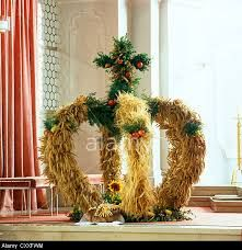 harvest festival church - Google Search