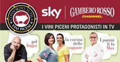 OFFIDA– Il Consorzio Vini Piceni sarà protagonista, per un intero pomeriggio presso lo Sheraton Roma Hotel & Conference (viale del Pattinaggio 100), lunedì prossimo 20 giugno, in occasione del…