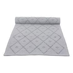 Naco trade carpet