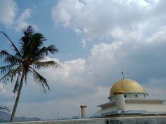 Asy syifa cicalengka Taj Mahal, Building, Travel, Voyage, Buildings, Viajes, Traveling, Trips, Construction