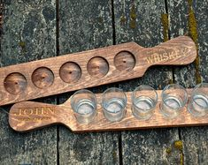 beer tasting tray, beer flight tray, beer lover gift, beer tasting holder…