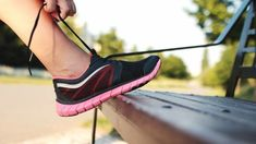 Running is a phenomemal exercise, whether you do it to lose weight or fitness, or just for the love You Fitness, Fitness Goals, Fitness Blogs, Sport Fitness, Fitness Hacks, Health Fitness, Easy Fitness, Wellness Fitness, Wellness Tips