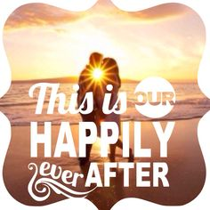 ;) Beautiful Pictures With Quotes, Happily Ever After, Calm