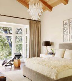 Veja mais em Casa de Valentina: http://www.casadevalentina.com.br/blog/ #decor #decoracao #detail #detalhe #design #ideia #idea #rustic #rustico #modern #modern #bedroom #quarto #dormitorio #casadevalentina