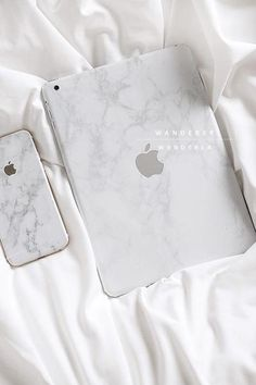 White Marble Skin For iPad , Apartment - Wanderer Wanderer, Wanderer Wanderer …