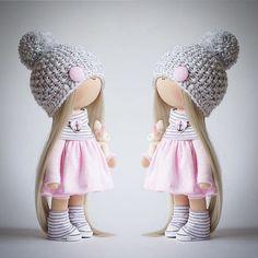 Куклу купили ❗️❗️❗️ По вопросам заказа, цен, сроков обращайтесь по контактам в профиле или директ ❗️ #doll #interior #home #handmade #happy #wedding #wool #decor #design #интерьер #интерьернаякукла #декор #декордлядома #ручнаяработа #artdecor #авторскаякукла #хэндмейд #knitting #kievgram #market #love #homedecoration#ad_homedecor