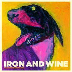 The Shepherd's Dog Iron & Wine | Format: MP3 Music, http://www.amazon.com/dp/B000YN1SF4/ref=cm_sw_r_pi_dp_6r8sqb0WCR4PF