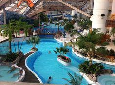 piscine-aquaboulevard-paris