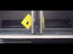 Nokia phones amazing quality & reliability tested