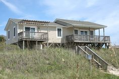 Oak Island Accommodations Long Term Rentals