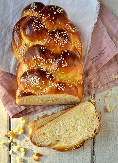 Bread, Minden, Desserts, Recipes, Food, Tailgate Desserts, Deserts, Brot, Essen
