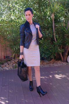 Robe burda patron couture facile A/H 2013